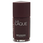 Bourjois La Laque - # 09 Marron Show Nail Polish