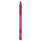 Bourjois Contour Edition Lip Liner - # 03 Alerte Rose