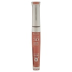 Bourjois 3D Effet Lip Gloss - # 48 Rose Romantic
