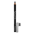 Bourjois Sourcil Precision Eyebrow Pencil - # 01 Noir Ebene