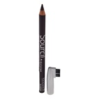 Bourjois Sourcil Precision Eyebrow Pencil - # 03 Chatain