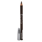 Bourjois Sourcil Precision Eyebrow Pencil - # 04 Blond Fonce Eyebrow Pencil