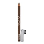 Bourjois Sourcil Precision Eyebrow Pencil - # 06 Blond Clair Eyebrow Pencil