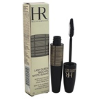 Helena Rubinstein Lash Queen Mystic Blacks Mascara - # 01 Mysterious Black Mascara