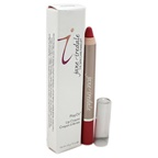 Jane Iredale PlayOn Lip Crayon - Charming Lipstick