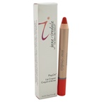 Jane Iredale PlayOn Lip Crayon - Saucy Lipstick