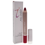 Jane Iredale PlayOn Lip Crayon - Hot Lipstick