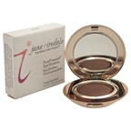 Jane Iredale PurePressed Eyeshadow Single - Dawn