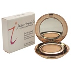 Jane Iredale PurePressed Eye Shadow Single - Champagne