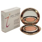 Jane Iredale PurePressed Eye Shadow Single - Peach Sherbet