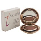 Jane Iredale PurePressed Eye Shadow Single - Supernova