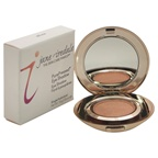 Jane Iredale PurePressed Eye Shadow Single - Allure