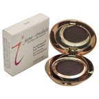 Jane Iredale PurePressed Eye Shadow Single - Dusk