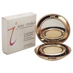 Jane Iredale PurePressed Eye Shadow Single - Bone