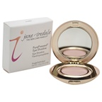 Jane Iredale PurePressed Eye Shadow Single - Nude Eye Shadow