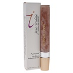 Jane Iredale PureGloss Lip Gloss - Snow Berry