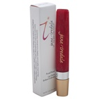 Jane Iredale PureGloss Lip Gloss - Red Currant