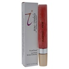Jane Iredale PureGloss Lip Gloss - Pink Smoothie