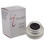 Jane Iredale Jelly Jar Gel Eyeliner - Brown