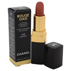 Chanel Rouge Coco Ultra Hydrating Lip Colour - # 458 Marlene Lipstick