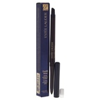 Estee Lauder Double Wear Infinite Waterproof Eyeliner - # 02 Espresso