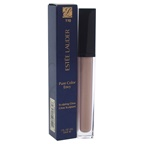 Estee Lauder Pure Color Envy Sculpting Gloss - # 110 Discreet Nude Lip Gloss