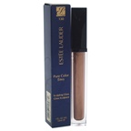 Estee Lauder Pure Color Envy Sculpting Gloss - # 130 Wild Mink Lip Gloss