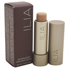 ILIA Beauty Lip Exfoliator - Balmy Nights Lip Care