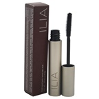 ILIA Beauty Pure Mascara - Asphalt Jungle