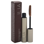 ILIA Beauty Pure Mascara - Macao