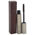 ILIA Beauty Pure Mascara - Shadow Of A Doubt