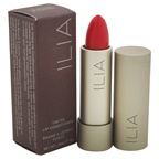 ILIA Beauty Tinted Lip Conditioner - Crimson & Clover Lipstick