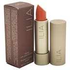 ILIA Beauty Tinted Lip Conditioner - In Paradise Lipstick