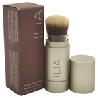 ILIA Beauty Translucent Powder - Fade Into You Powder