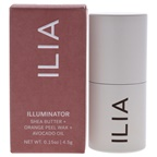 ILIA Beauty Illuminator - Cosmic Dancer