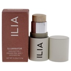 ILIA Beauty Illuminator - Polka Dots & Moonbeams Illuminator