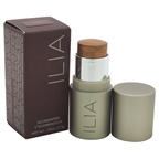 ILIA Beauty Illuminator - Sway