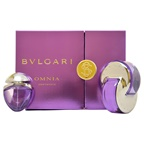 Bvlgari Bvlgari Omnia Amethyste 2.2oz EDT Spray, 0.5oz EDT Spray
