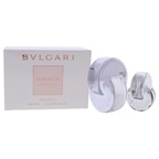 Bvlgari Bvlgari Omnia Crystalline 2.2oz EDT Spray, 0.5oz EDT Spray