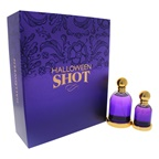 Halloween Perfumes Halloween Shot 3.4oz EDT Spray, 1oz EDT Spray