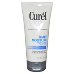 Curel Daily Moisture Lotion for Original Dry Skin