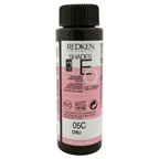 Redken Shades EQ Color Gloss 05C - Chili Hair Color