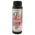 Redken Shades EQ Color Gloss 6Gb - Toffee Hair Color