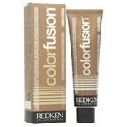 Redken Color Fusion Color Creme Natural Balance # 6Ab Ash/Blue Hair Color