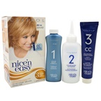 Clairol Nice n Easy Permanent Color - 8G 104 Natural Medium Golden Blonde Hair Color