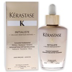 Kerastase Initialiste Advanced Scalp and Hair Concentrate Serum
