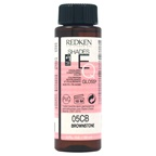 Redken Shades EQ Color Gloss 05CB - Brownstone Hair Color