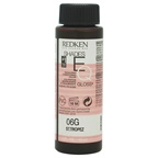 Redken Shades EQ Color Gloss 06G - ST.Tropez Hair Color