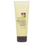 Pureology Perfect 4 Platinum Reconstruct Repair Masque Conditioner
