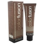 Redken Color Fusion Color Cream Natural Balance # 5Gb Gold/beige Hair Color